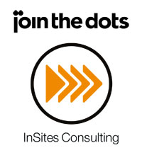 Join the Dots InSites Consulting